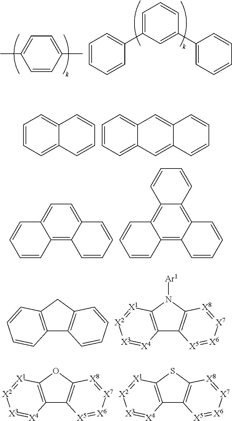 Figure US09670404-20170606-C00029
