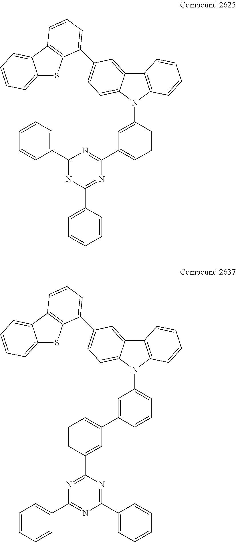 Figure US09209411-20151208-C00339