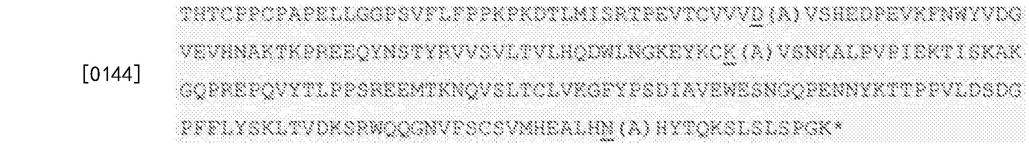 Figure CN103987403BD00281