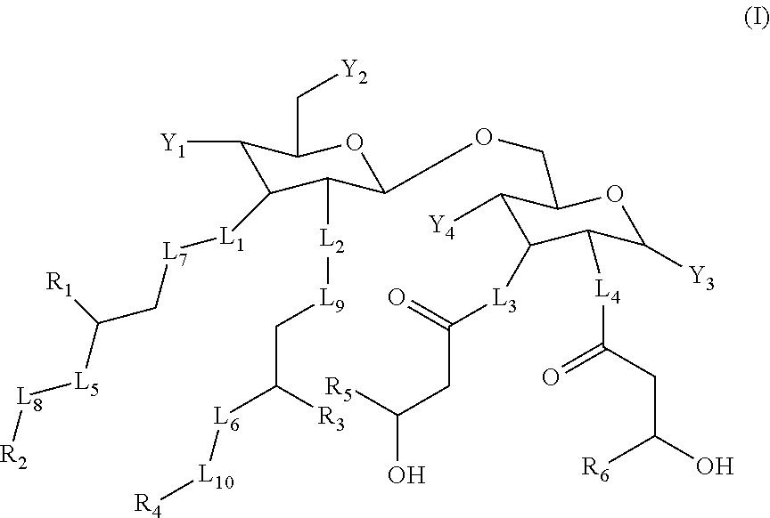 Figure US09480740-20161101-C00002
