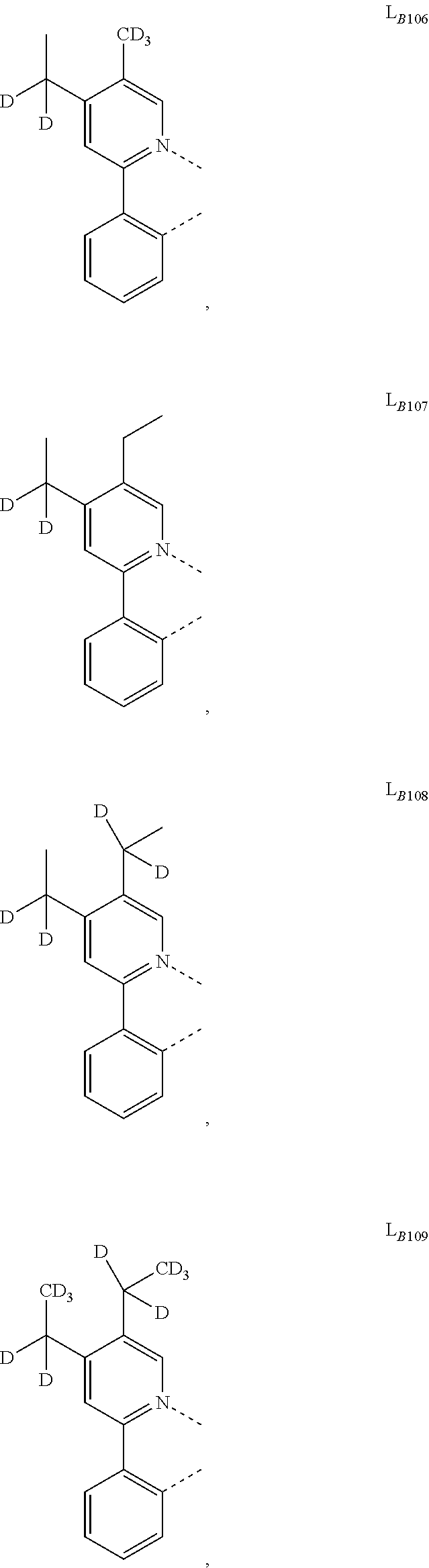Figure US10003034-20180619-C00418