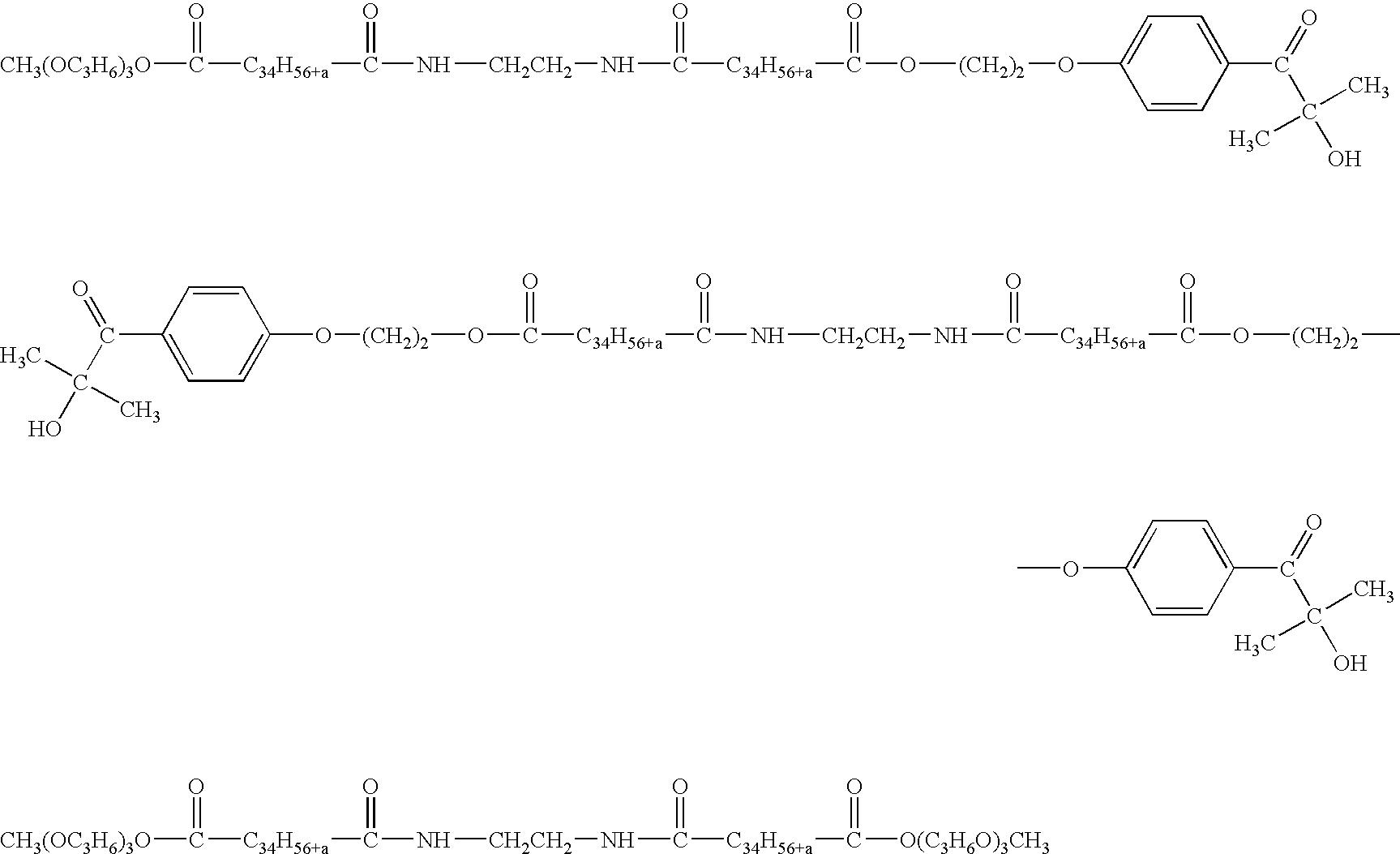 Figure US07279587-20071009-C00055