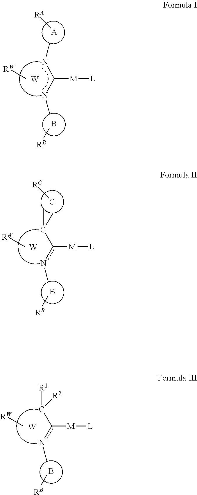 Figure US20190161504A1-20190530-C00001
