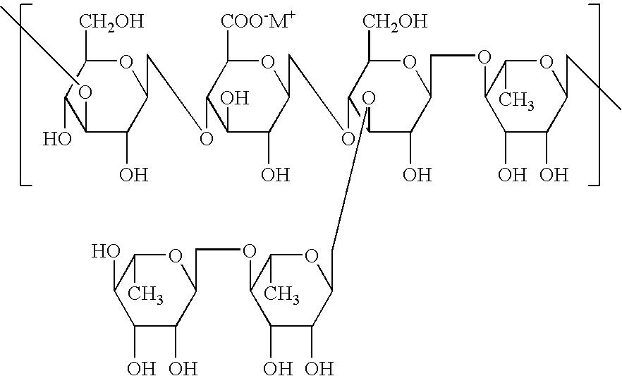 Figure US20060166836A1-20060727-C00003