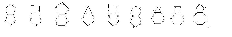 Figure CN107311992AD00152