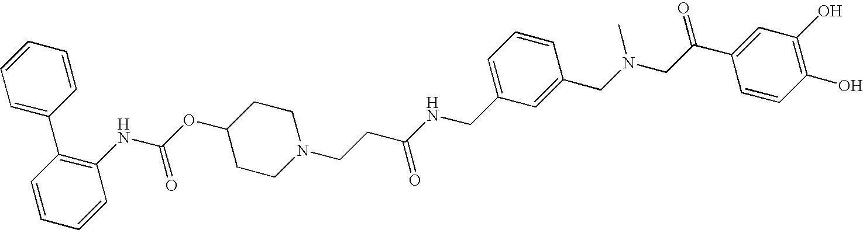 Figure US07858795-20101228-C00037