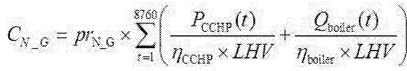 Figure CN106022503AD00131