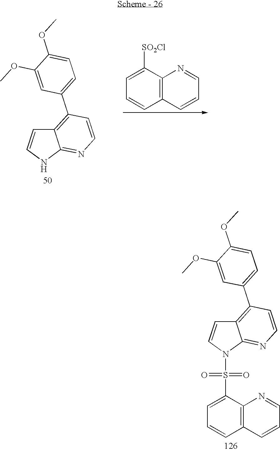 Figure US07605168-20091020-C00139