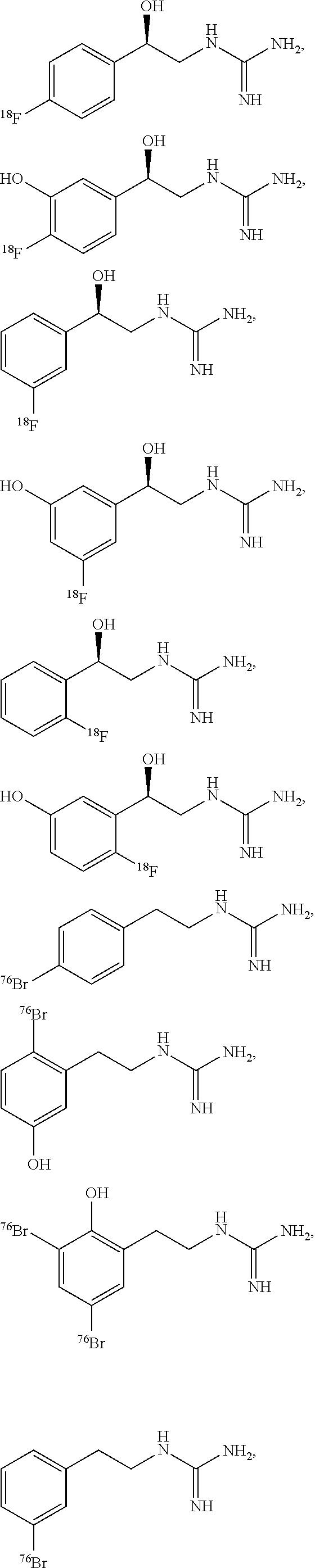 Figure US09550000-20170124-C00025
