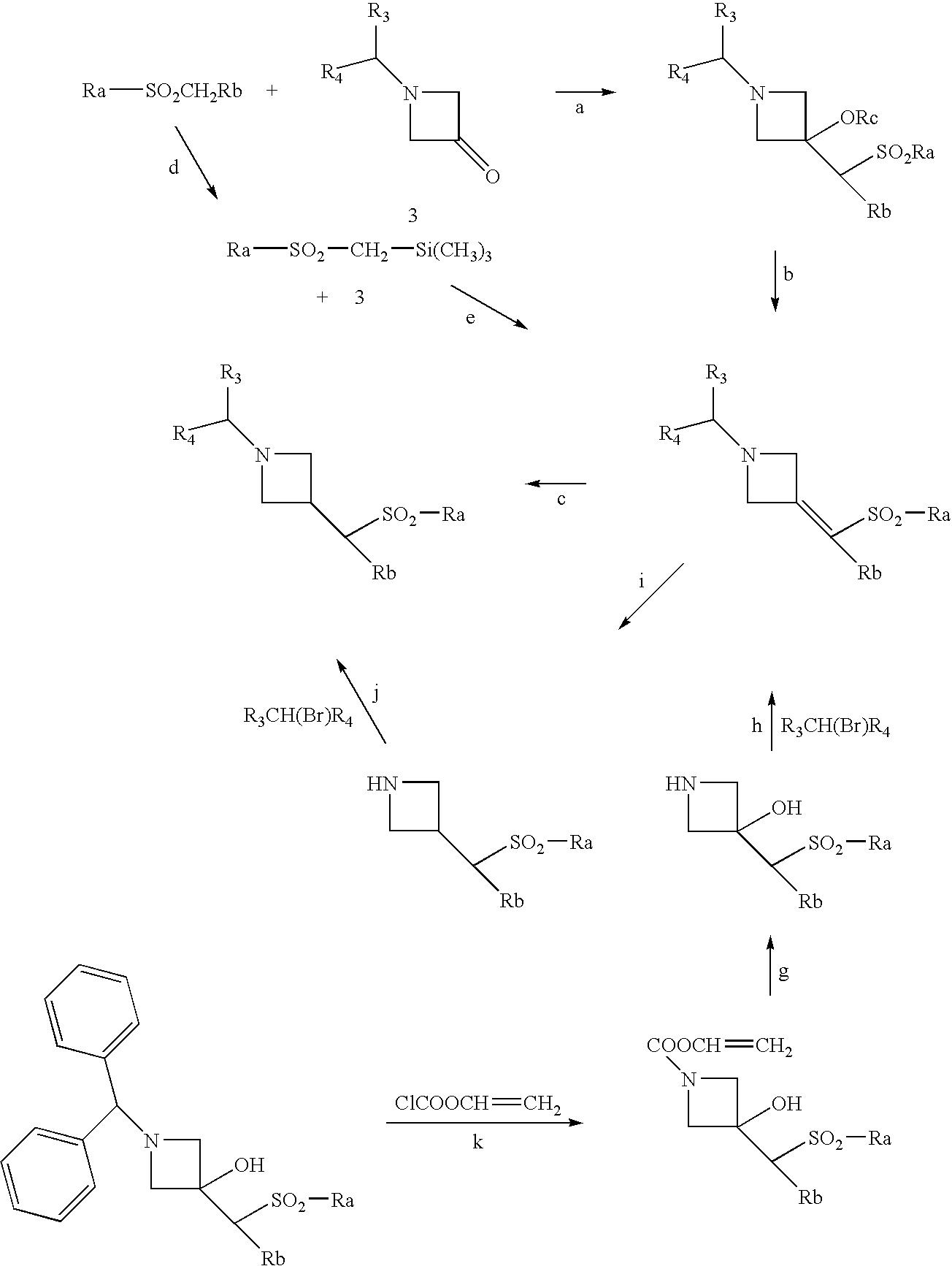 Figure US20040209861A1-20041021-C00002