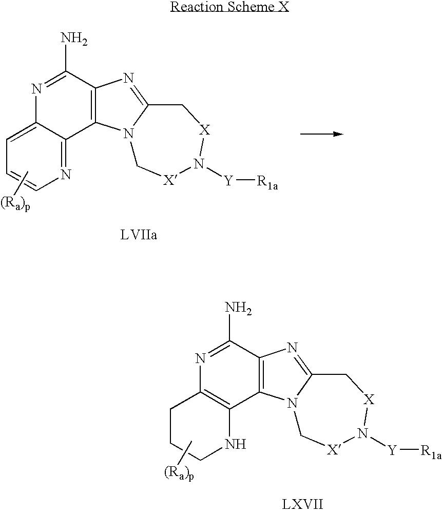 Figure US07888349-20110215-C00033
