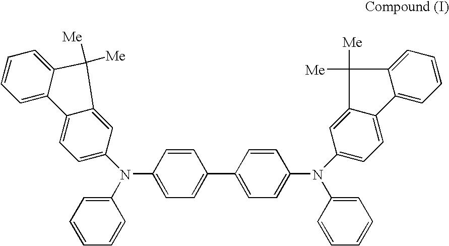 Figure US20080203908A1-20080828-C00001