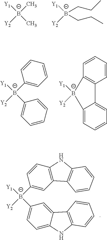 Figure US09773986-20170926-C00068
