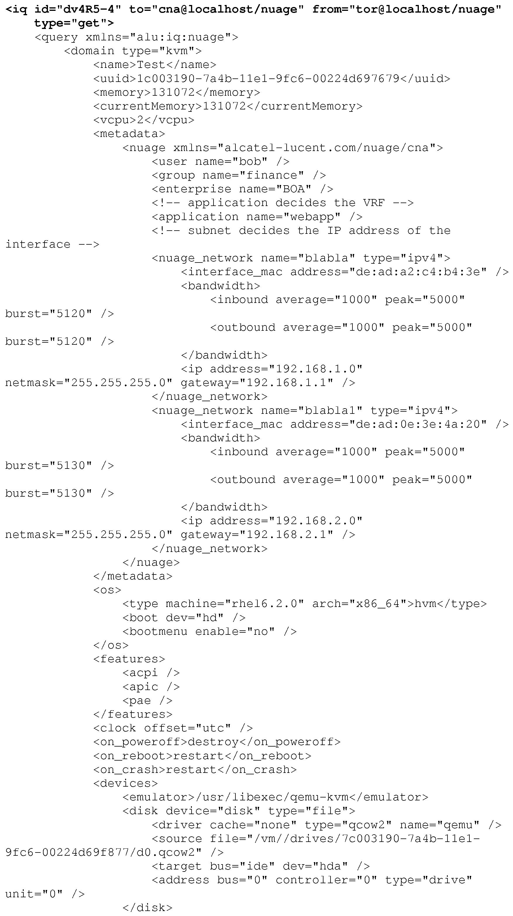Figure 112015018661822-pct00002