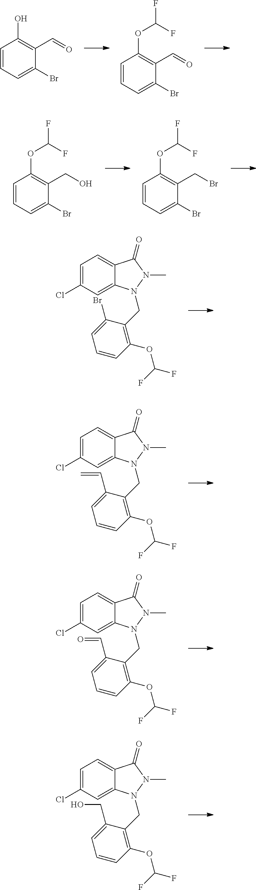 Figure US10160748-20181225-C00266