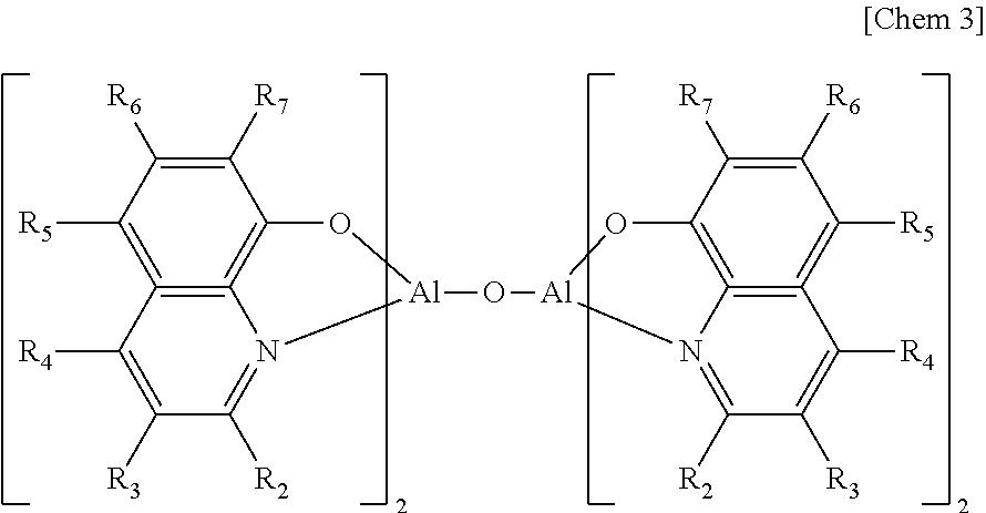 Figure US09178177-20151103-C00003