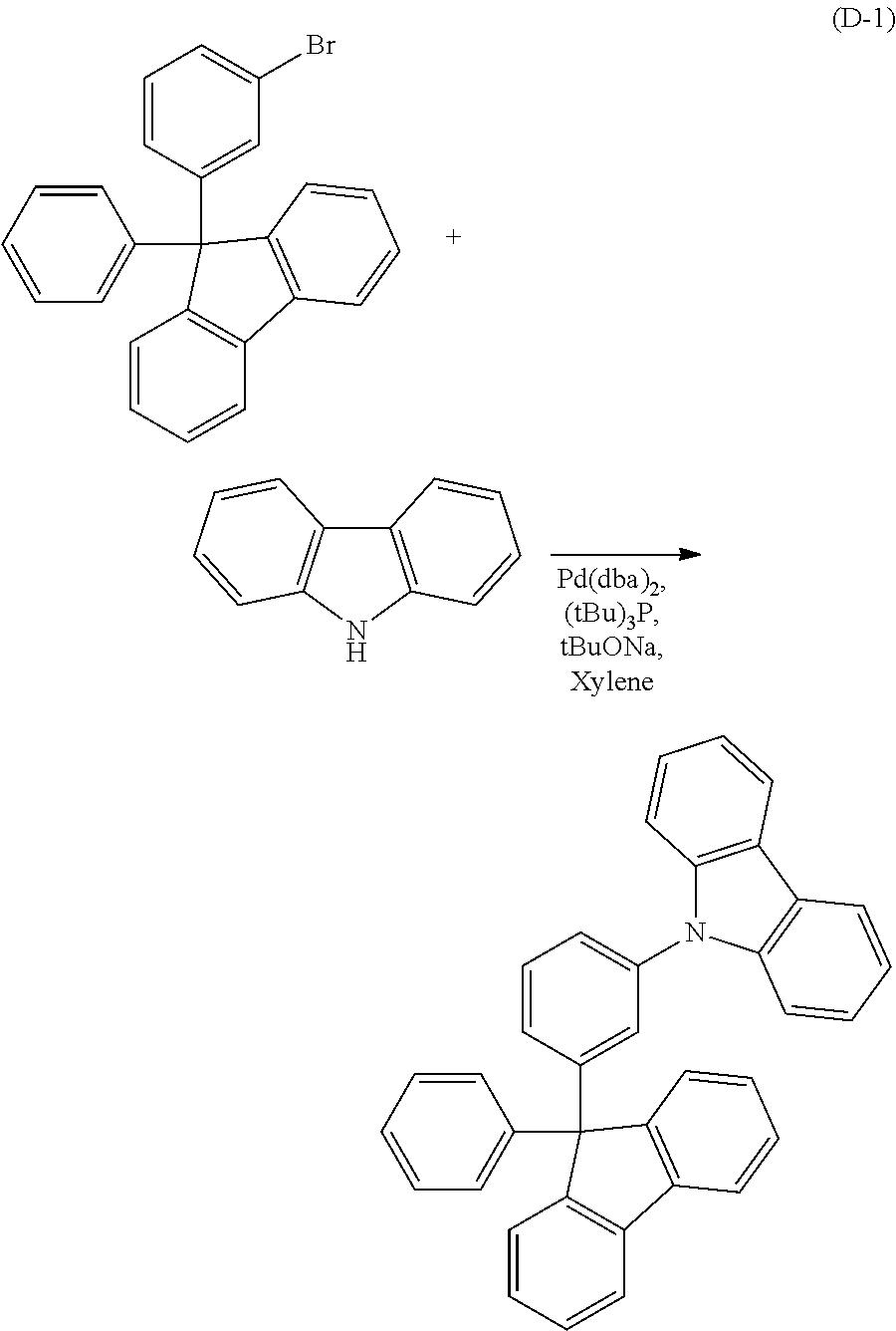 Figure US08889858-20141118-C00048
