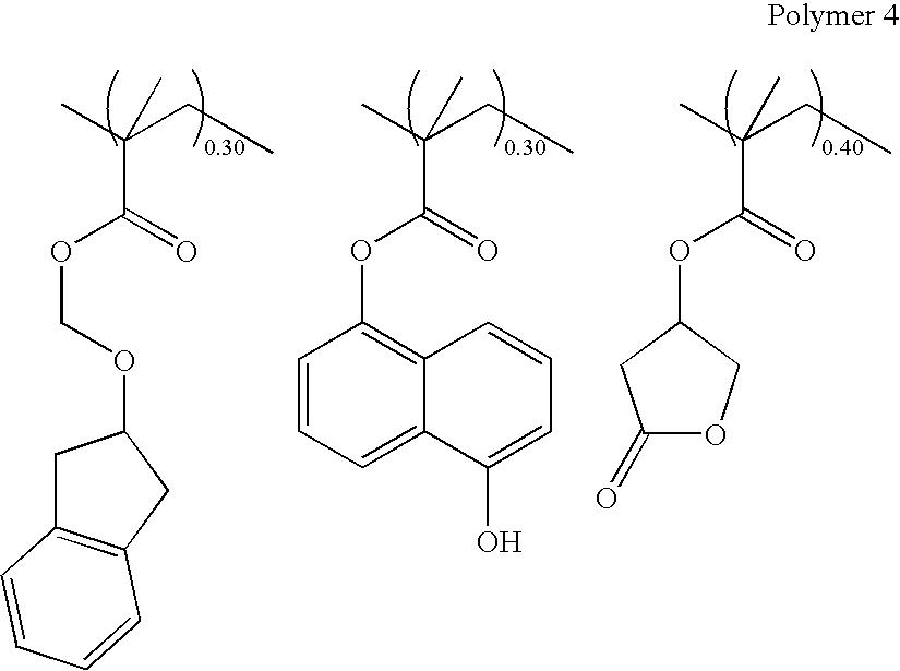 Figure US08129086-20120306-C00104