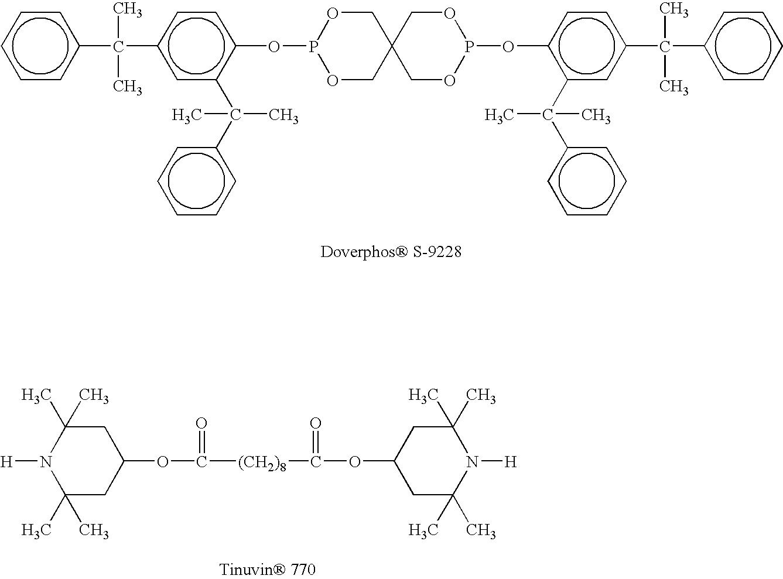 Figure US07176252-20070213-C00024