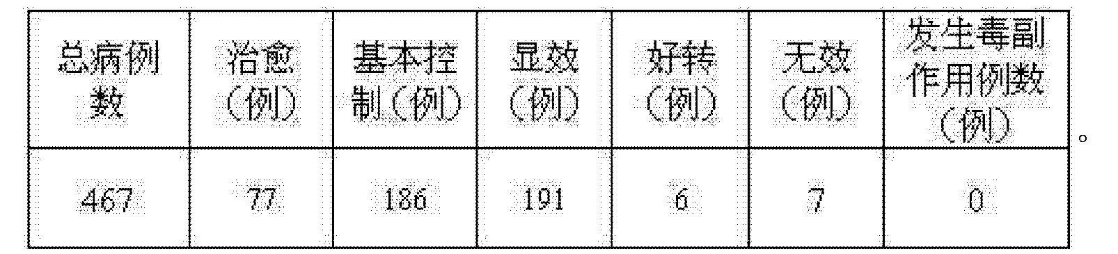 Figure CN104116837AD00061