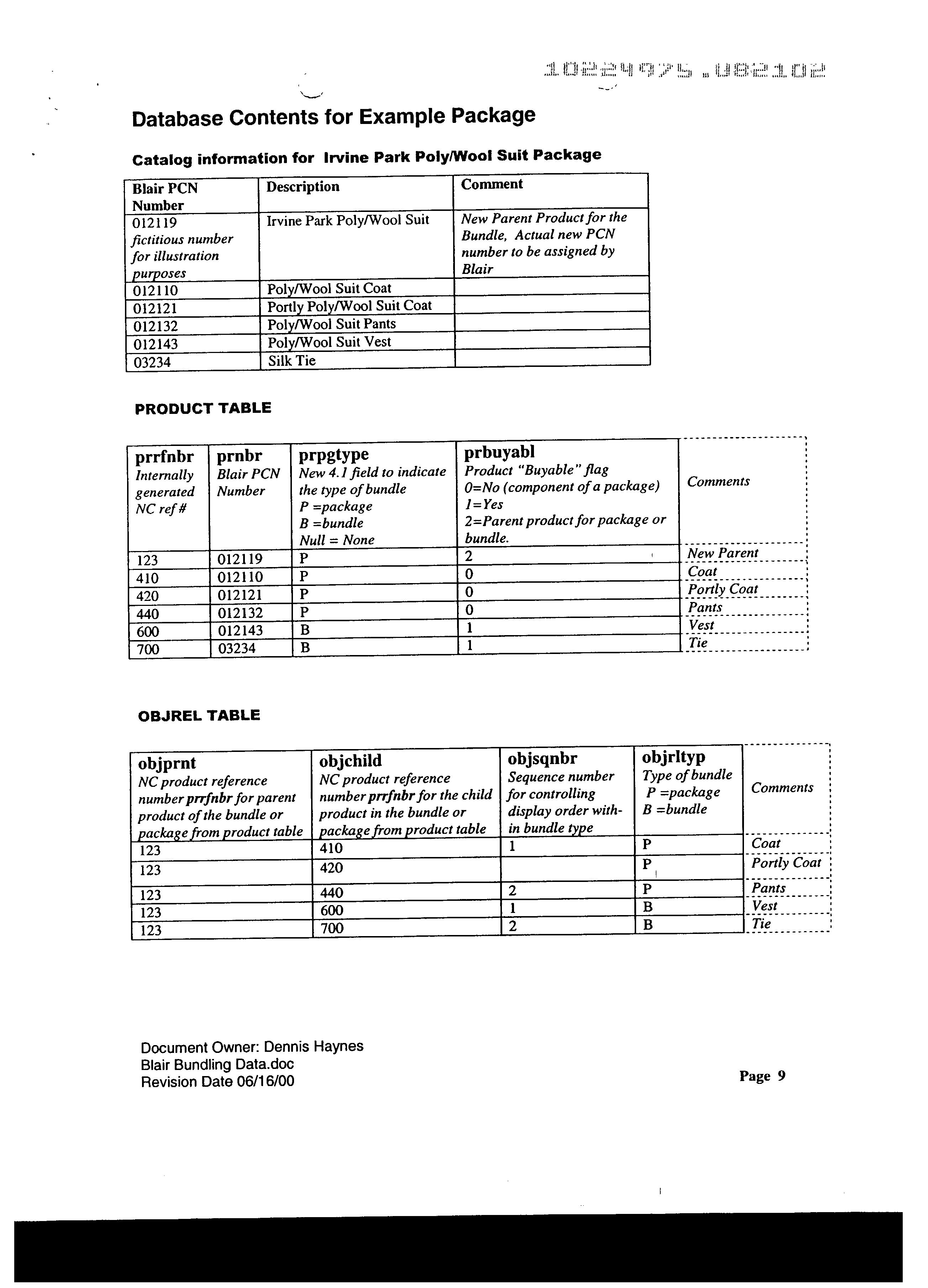 Figure US20030050855A1-20030313-P00009