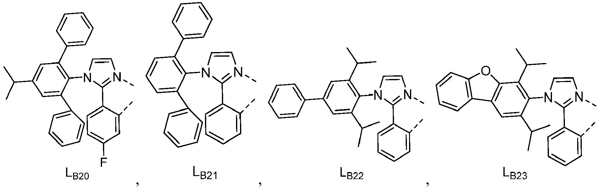 Figure imgb0796