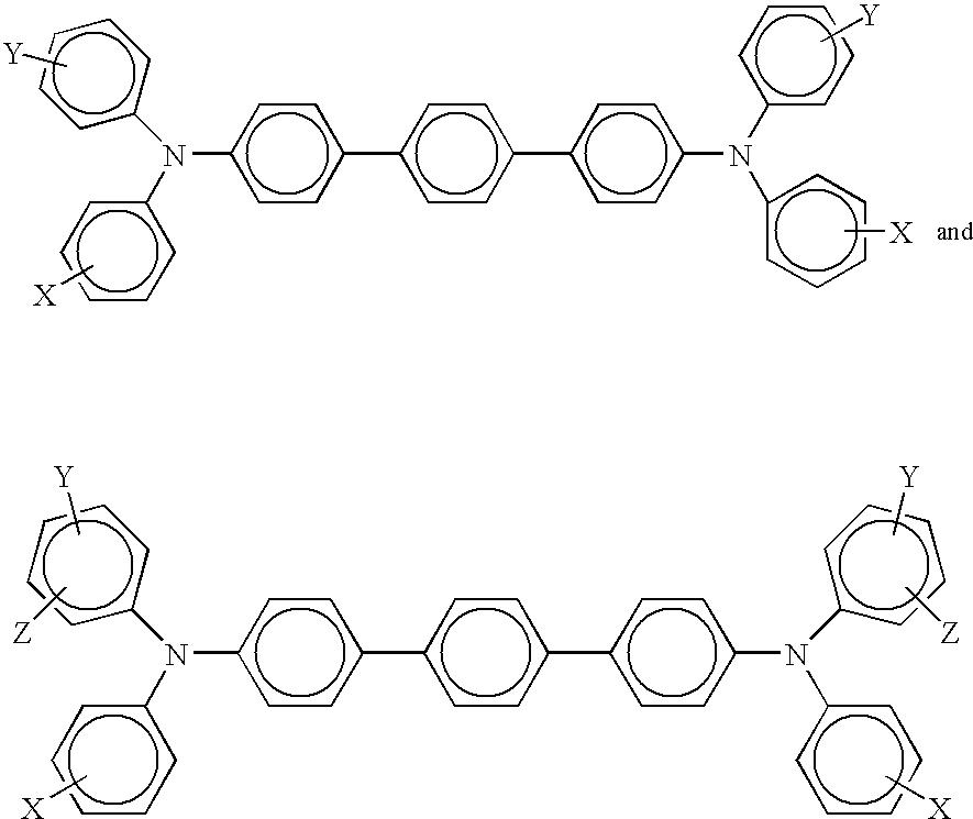 Figure US20090246662A1-20091001-C00008