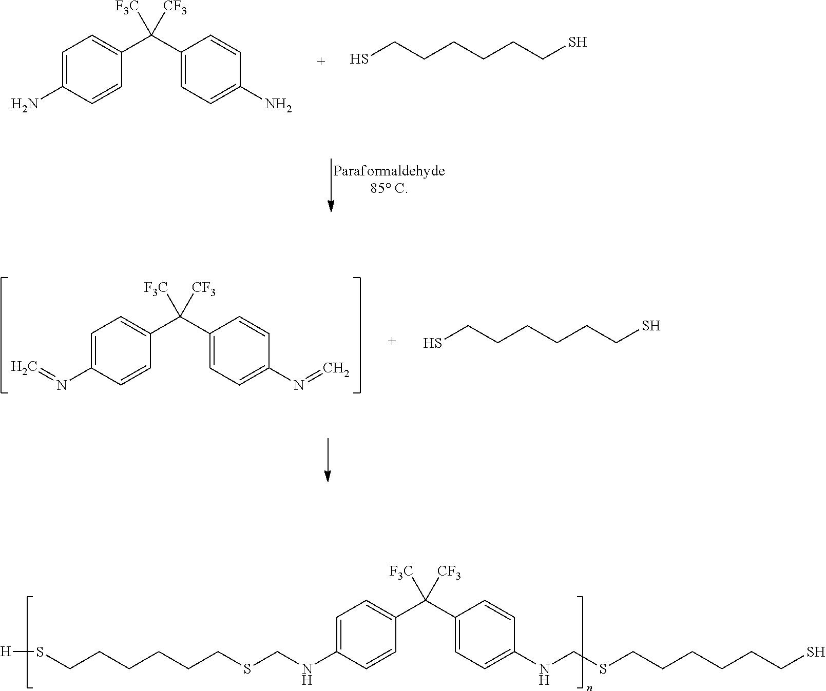 Figure US09862802-20180109-C00010