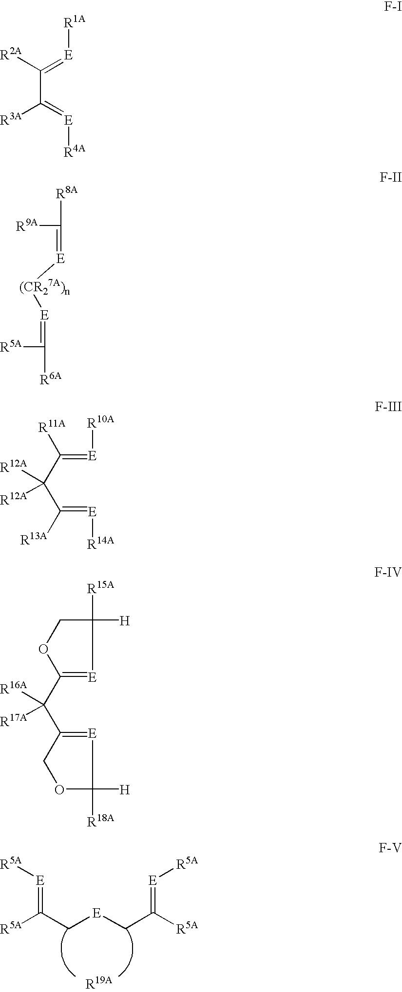 Figure US06589905-20030708-C00001
