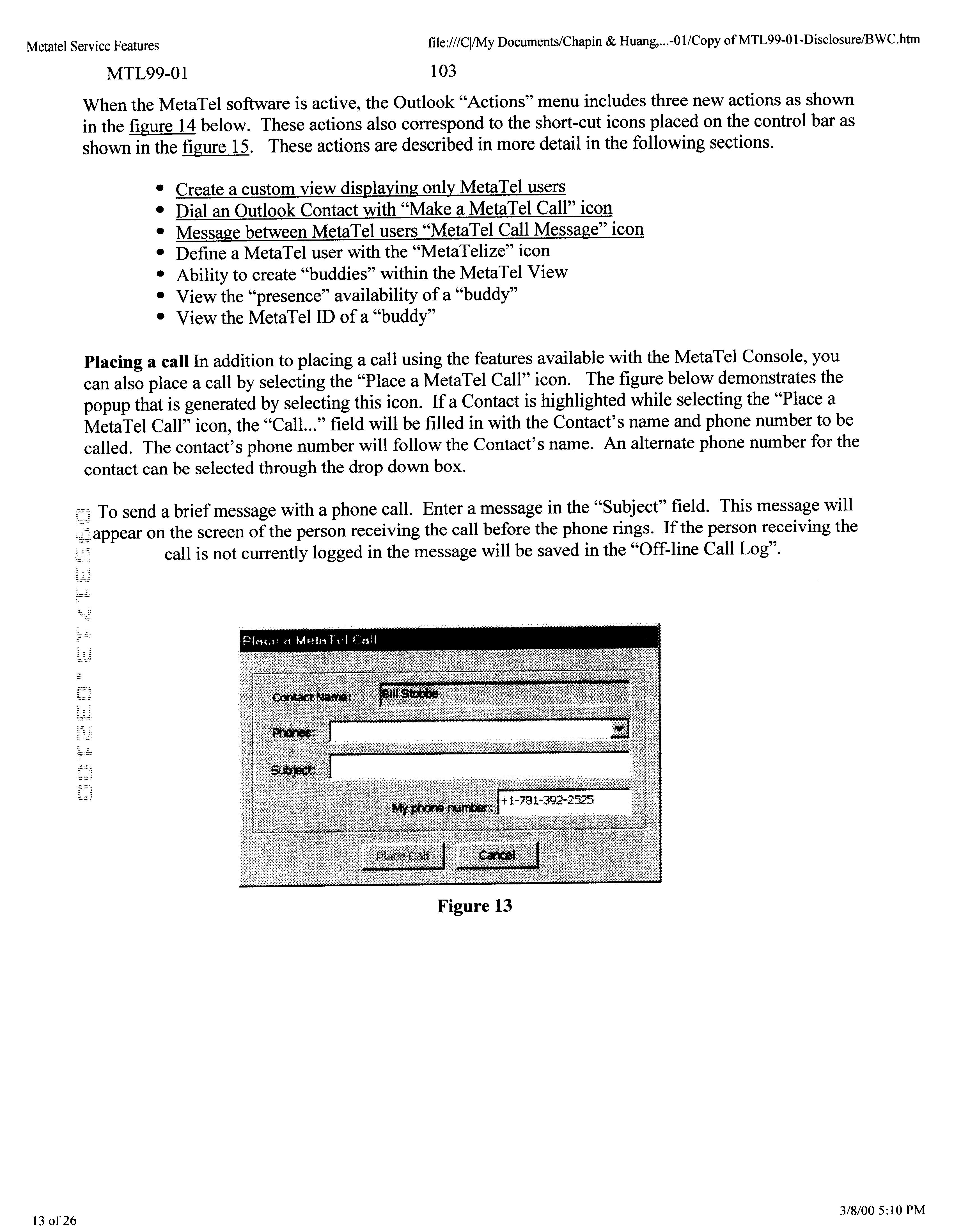 Figure US06747970-20040608-P00014