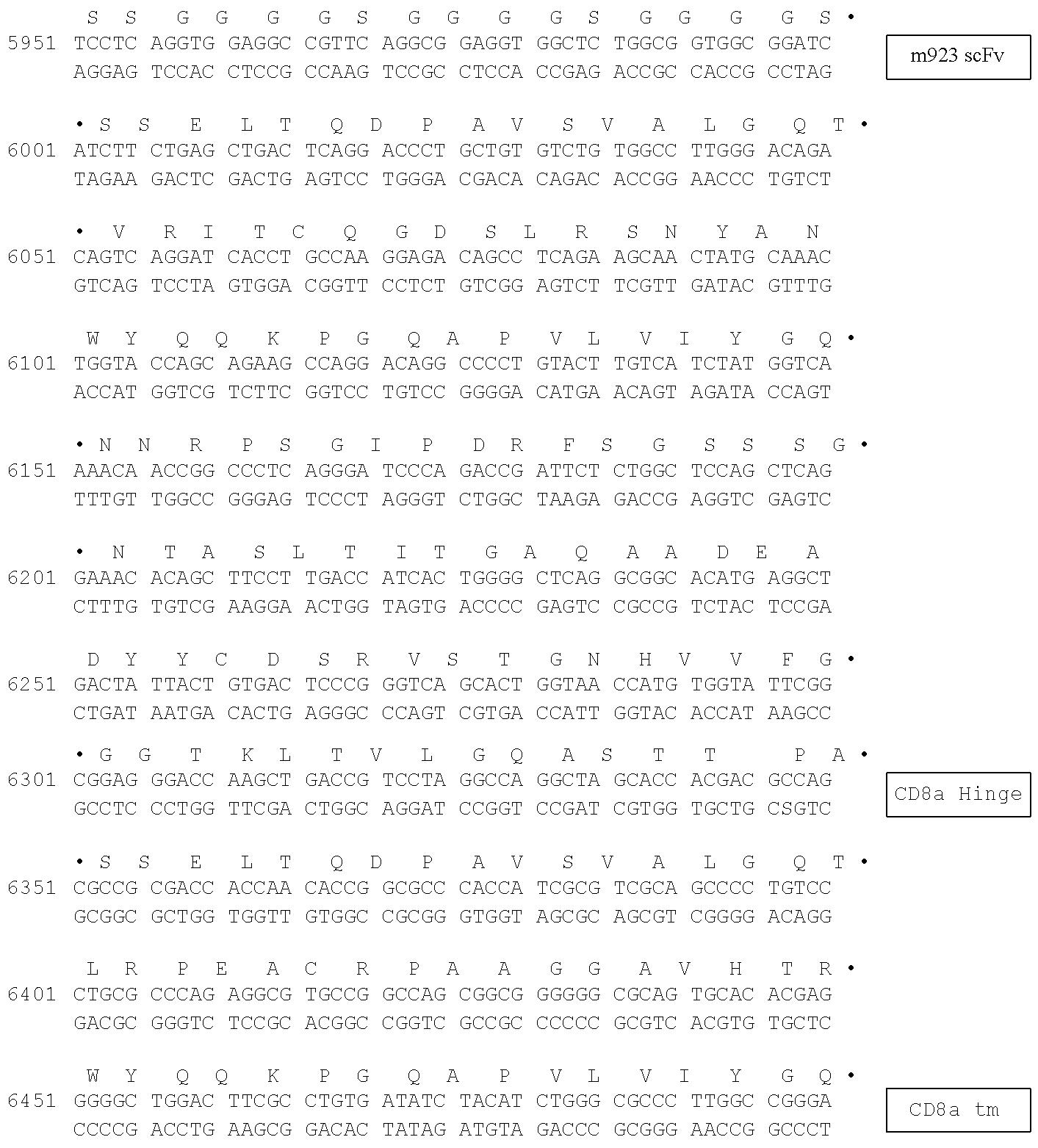 Figure US09446105-20160920-C00016