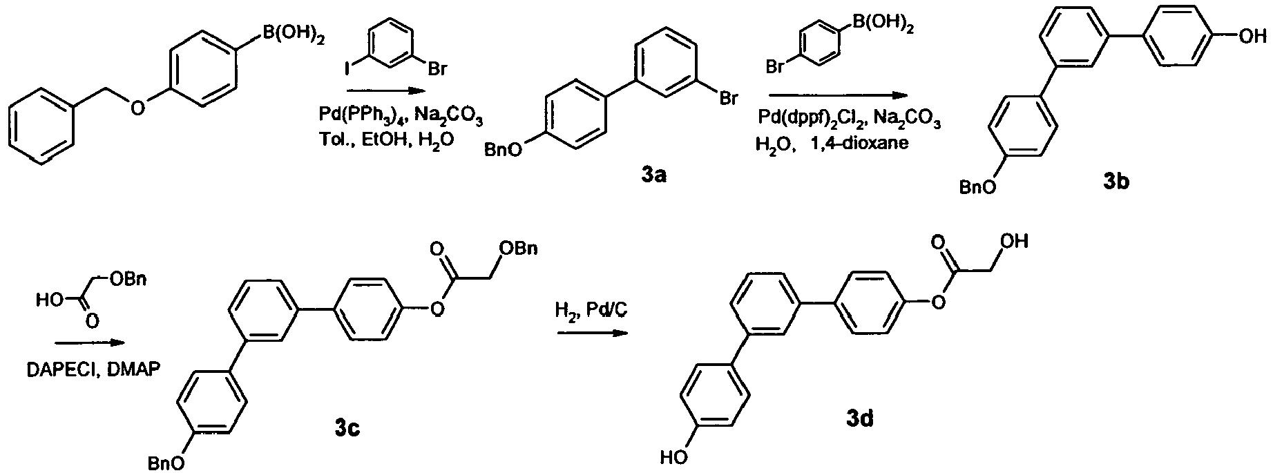 Figure imgb0714