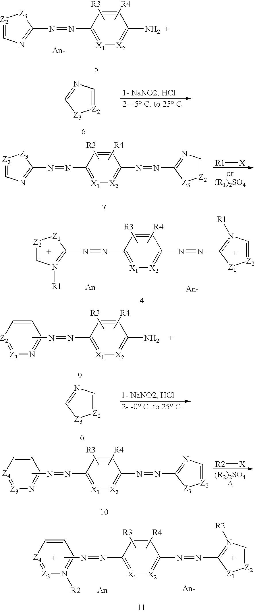 Figure US06893471-20050517-C00006