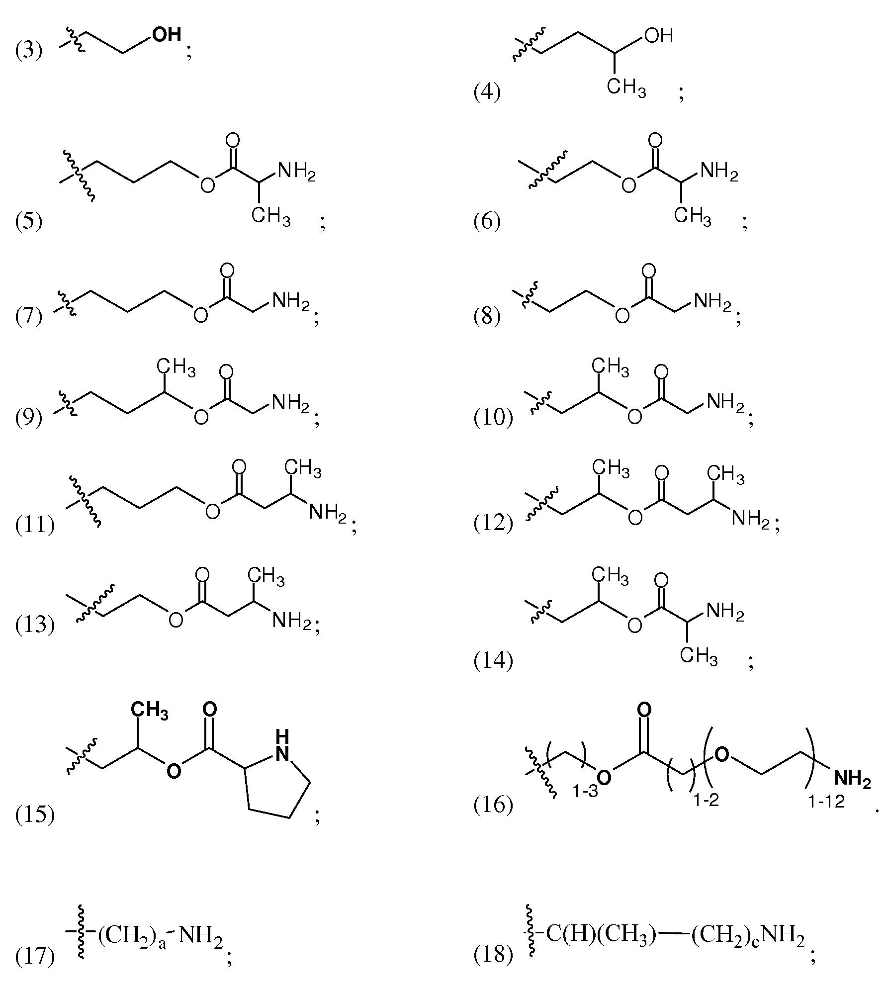 Figure 112014001971018-pct00118