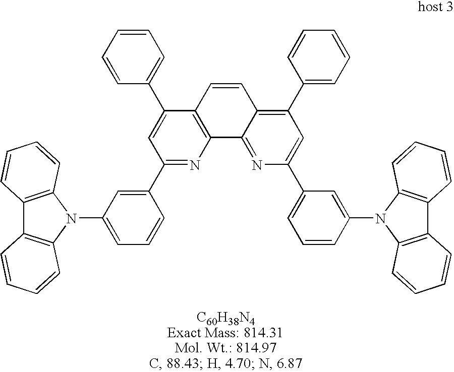 Figure US20110037381A1-20110217-C00030