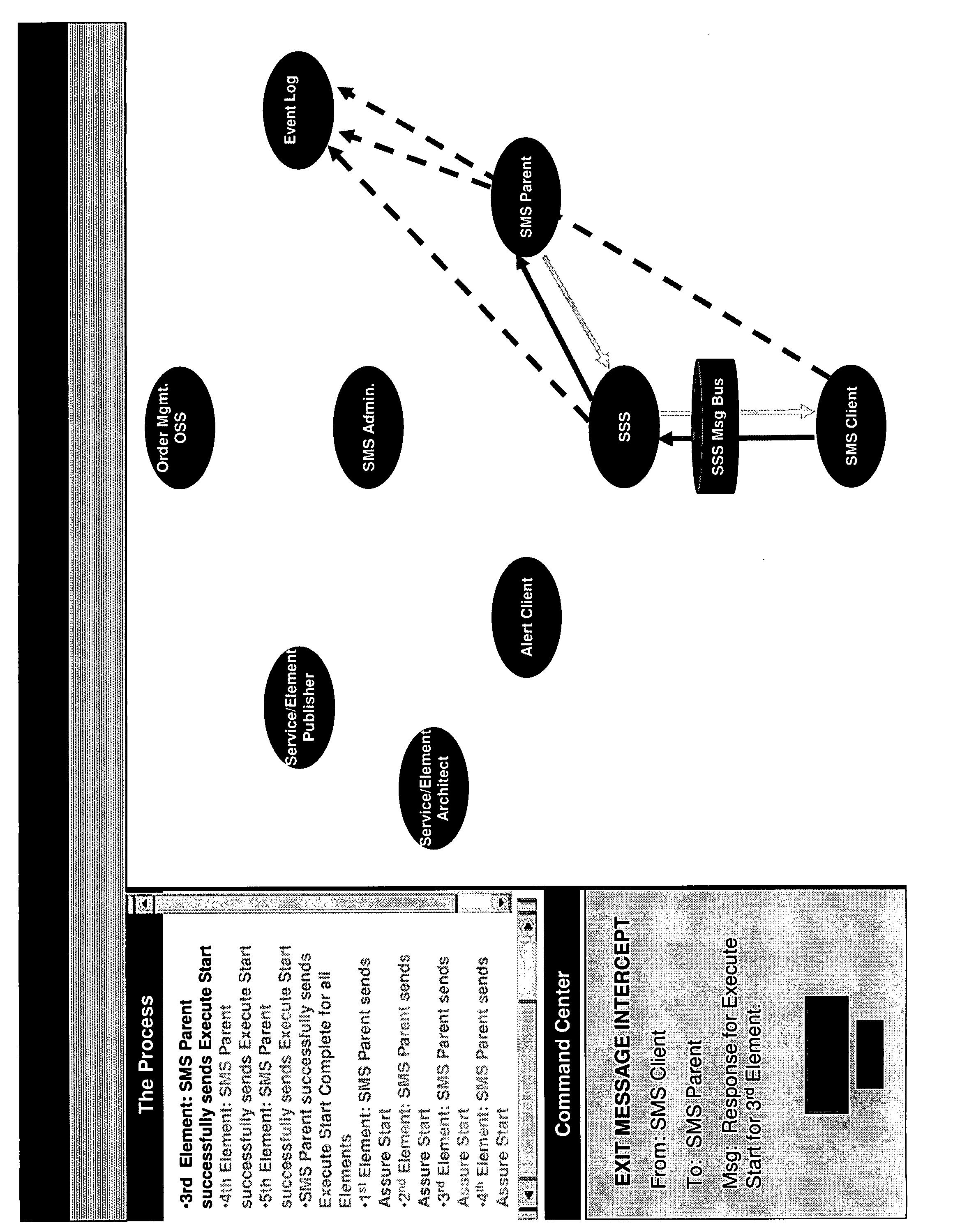 Figure US20080126406A1-20080529-P00335