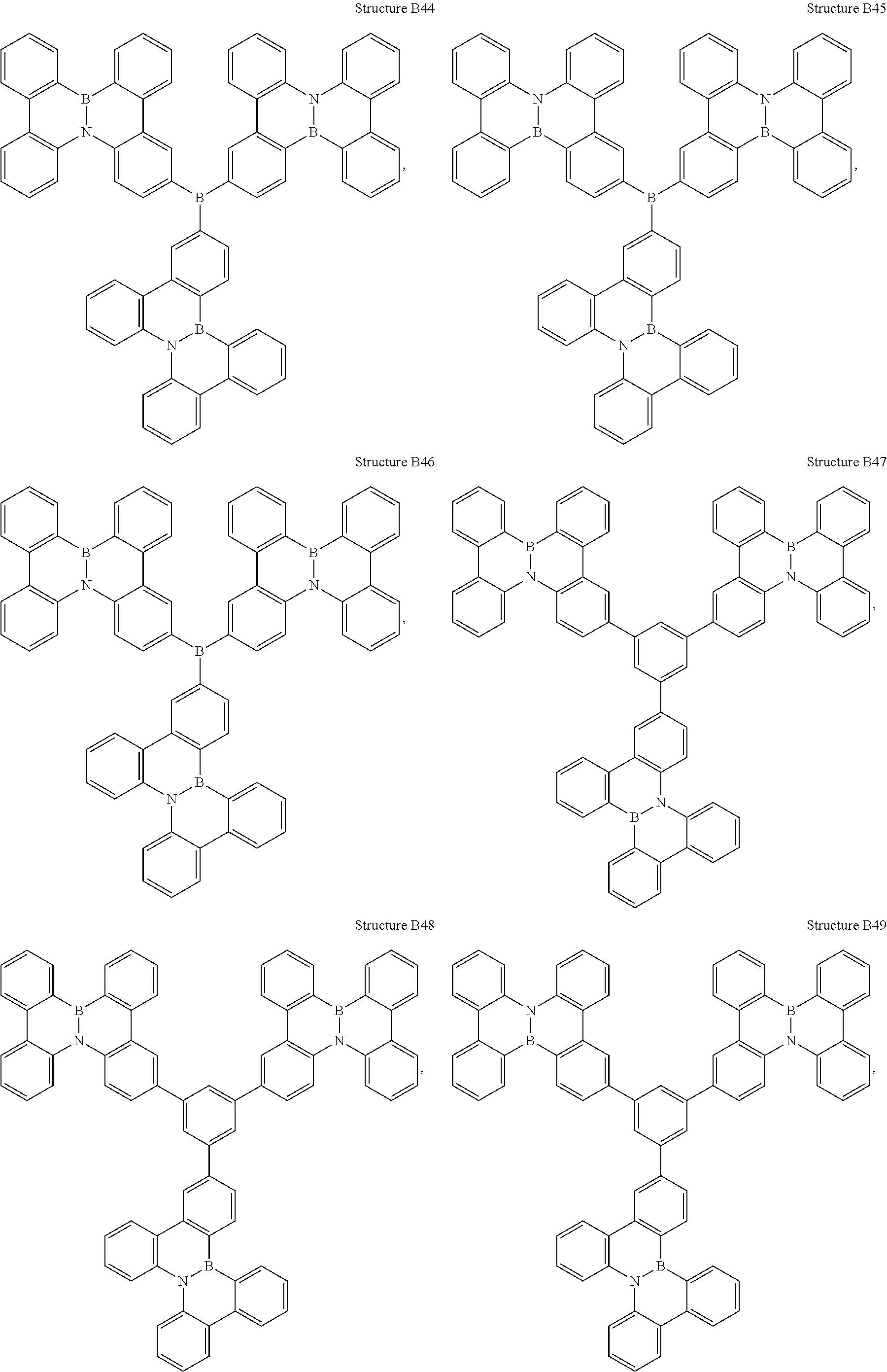 Figure US09871212-20180116-C00332