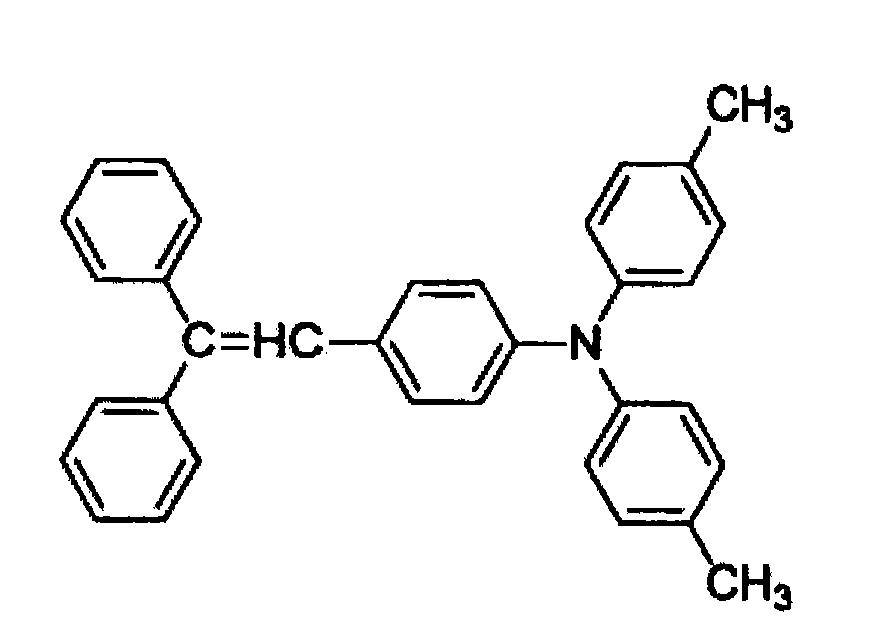 Figure CN101533237BD00572