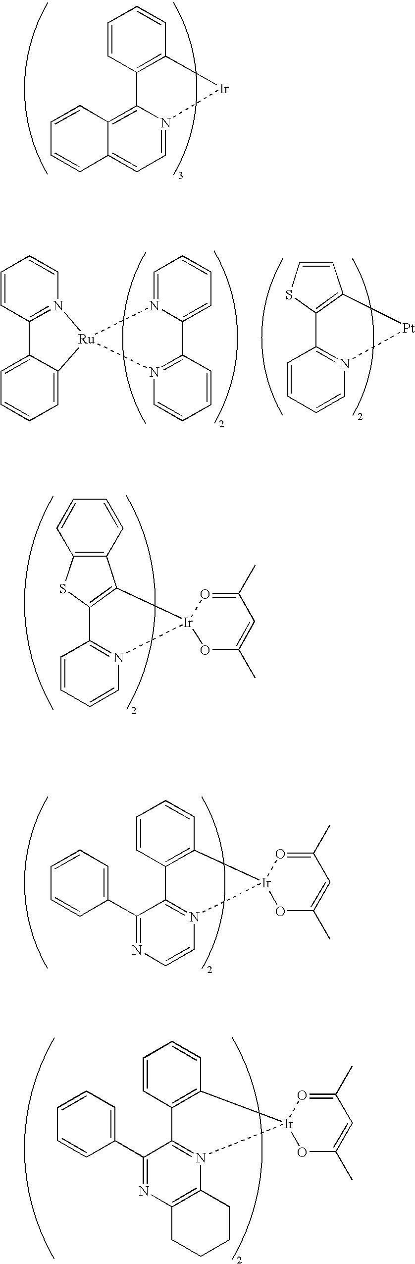 Figure US08154195-20120410-C00021