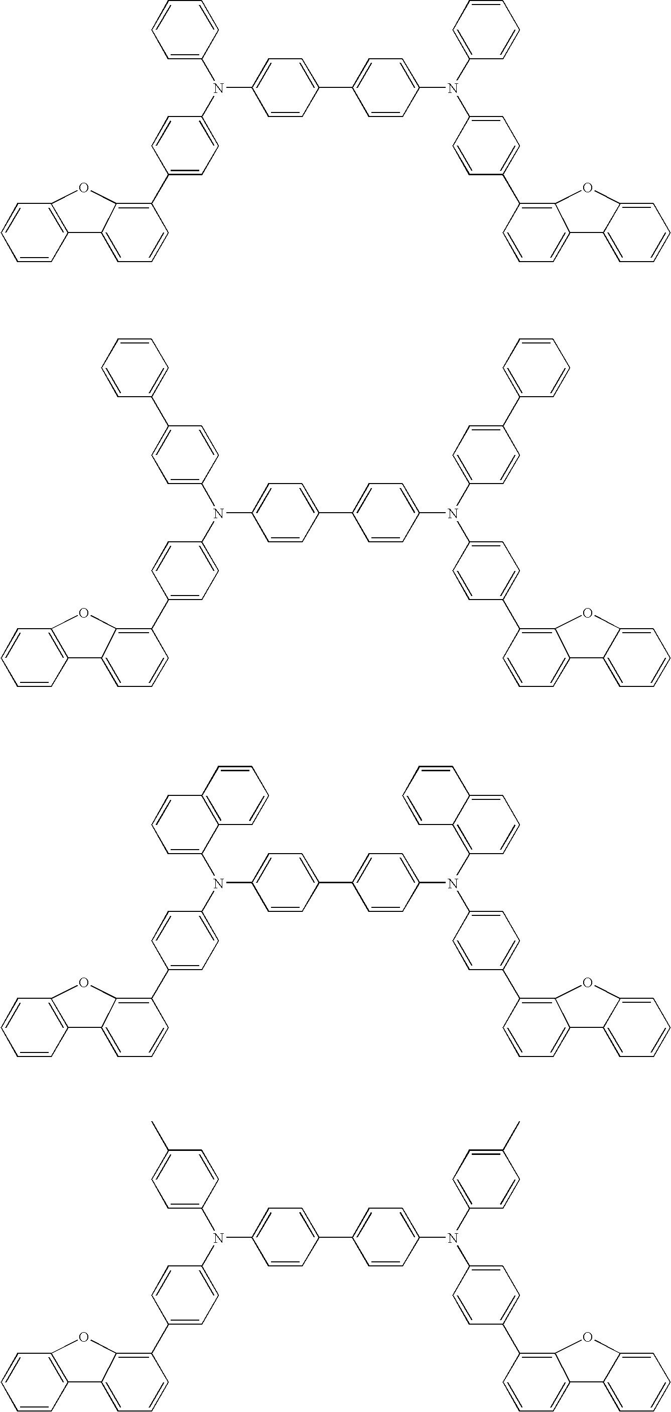 Figure US20070278938A1-20071206-C00010
