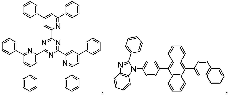 Figure imgb0951