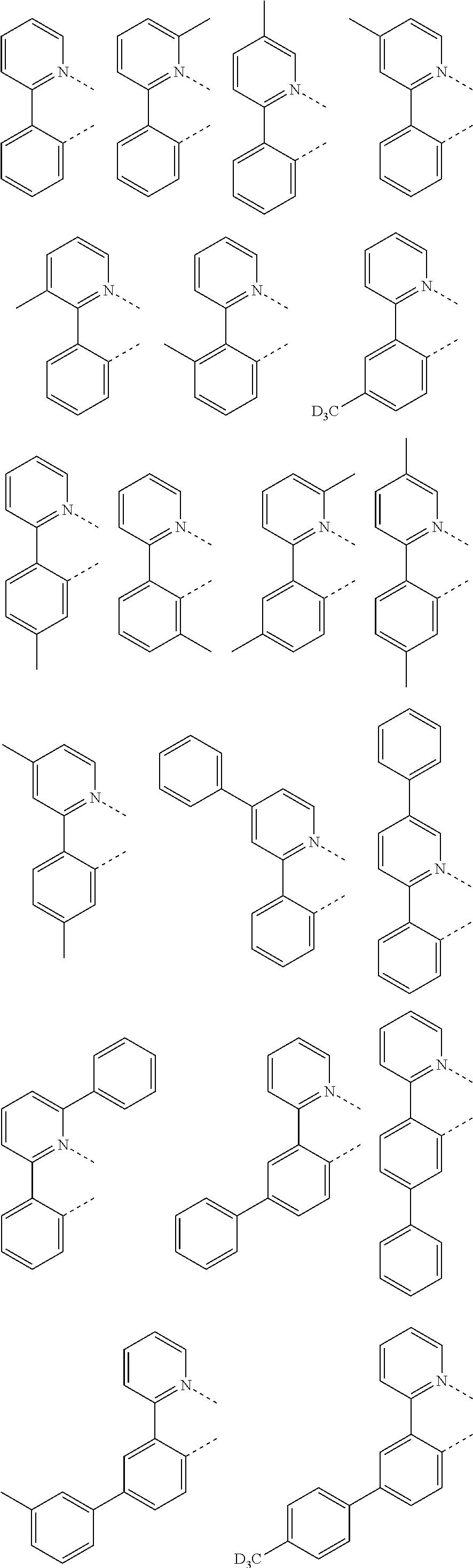 Figure US09773985-20170926-C00021