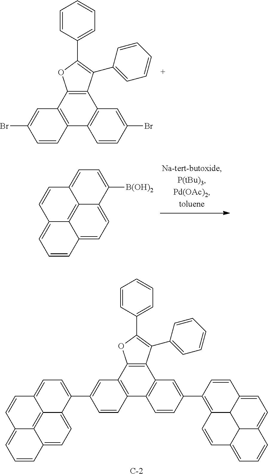 Figure US09079872-20150714-C00094