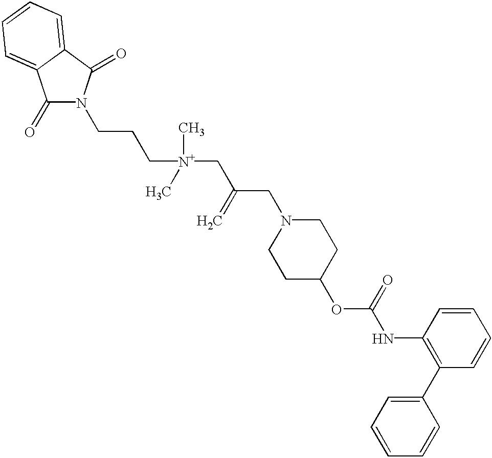Figure US06693202-20040217-C00577