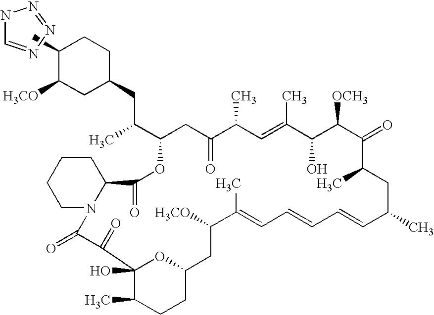Figure US20090022774A1-20090122-C00011