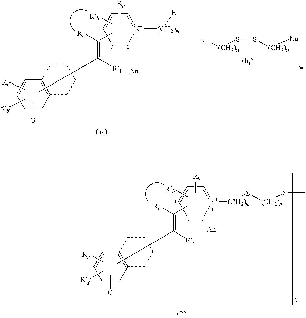 Figure US20090126125A1-20090521-C00028