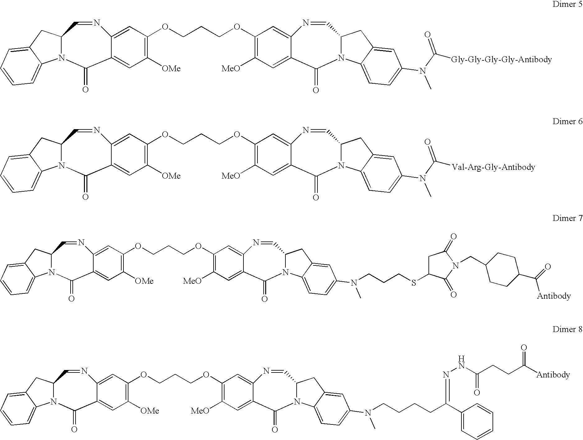 Figure US08426402-20130423-C00112