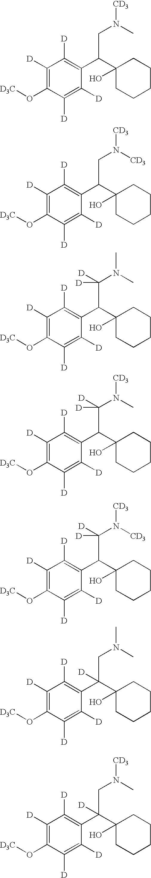 Figure US07456317-20081125-C00015