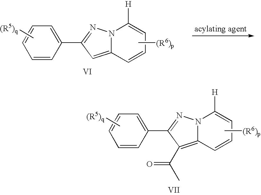 Figure US20050192295A1-20050901-C00035