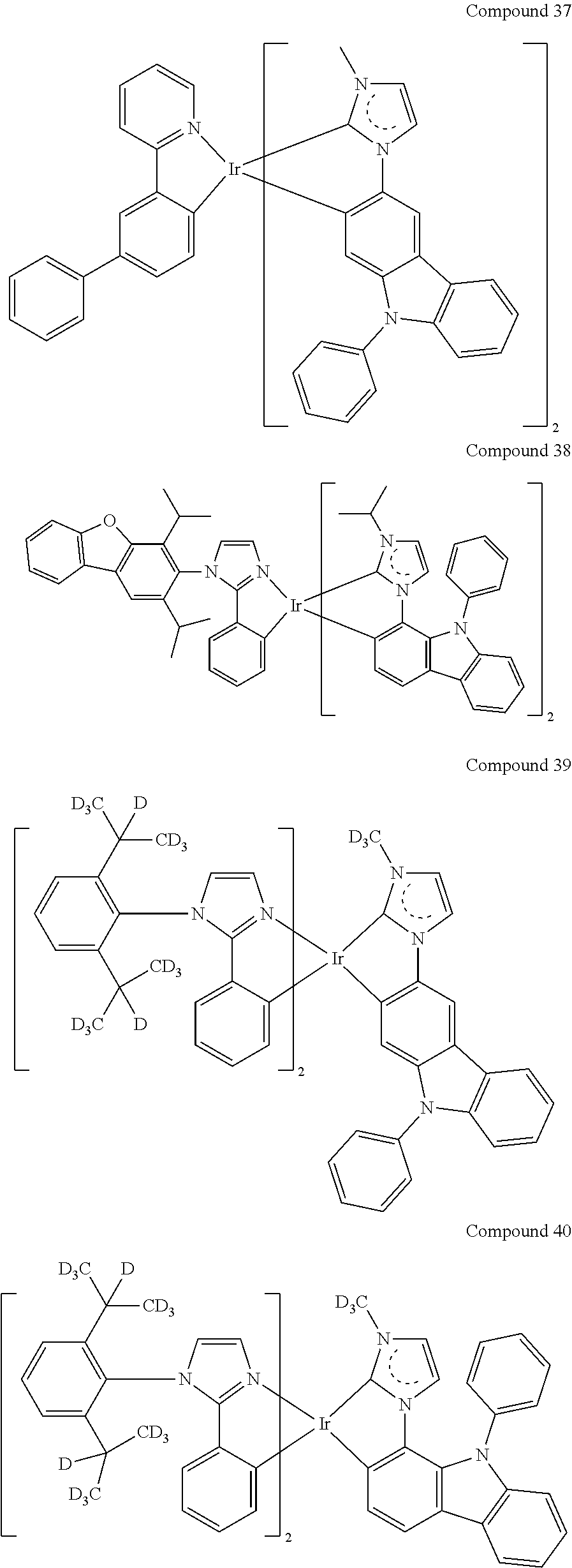 Figure US09773985-20170926-C00039